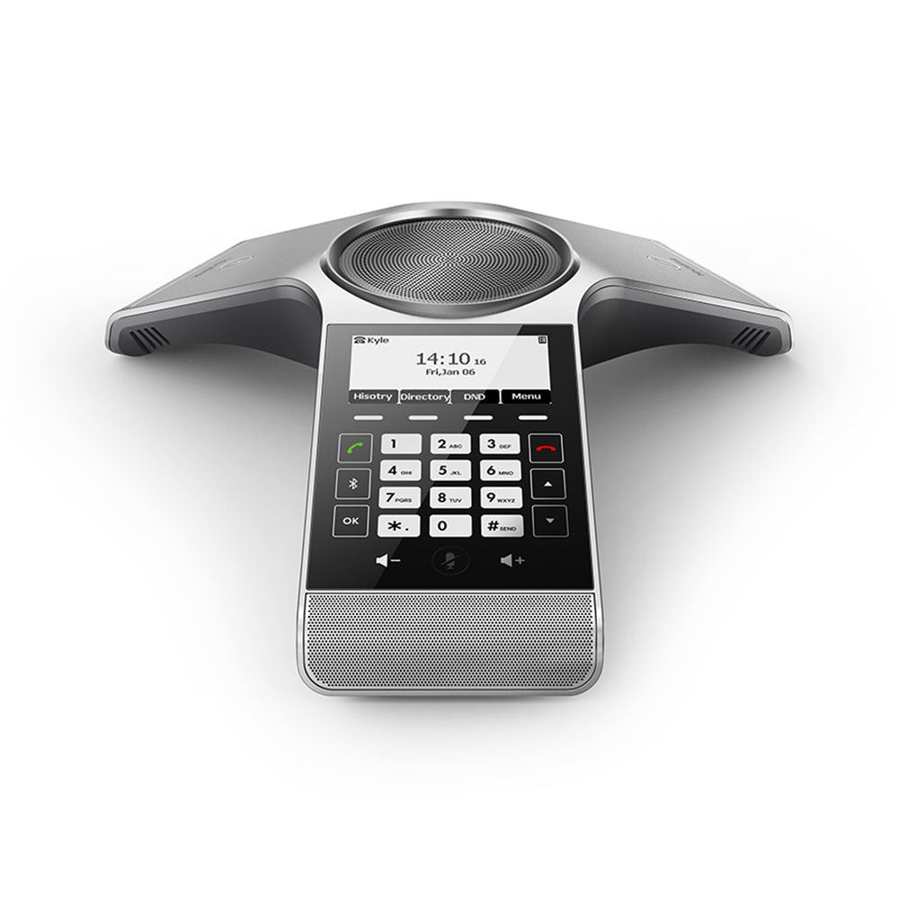 Conference Ip Phone Yealink Cp920 Voip Solutions Voipshop